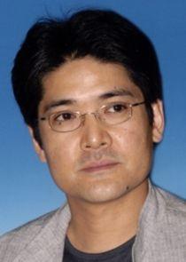Wataru Yokojima