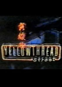 Yellowthread Street