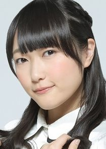 Miyu Kubota