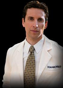 Dr. Jeremiah Sacani