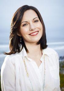 Jill Casey
