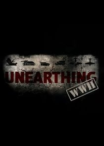 Unearthing WWII
