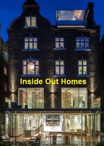 Inside Out Homes