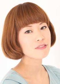 Rie Kawamura