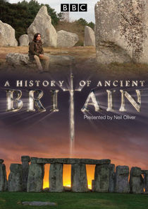 WatchStreem - Watch A History of Ancient Britain