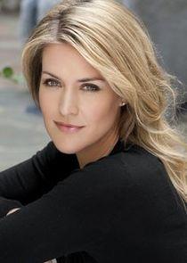 Jenni Baird Photo