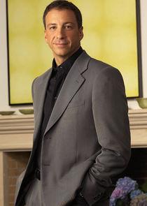 David Kohan