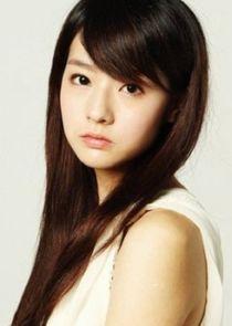 Chen Katie