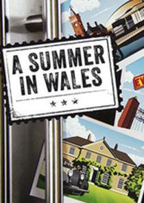 Ezstreem - Watch A Summer in Wales