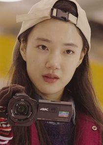 Nam Sung Shil