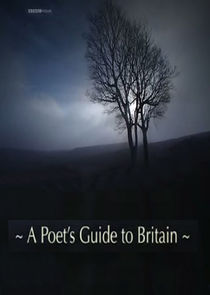 WatchStreem - Watch A Poet's Guide to Britain