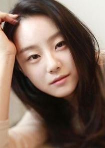Lee Shi Won