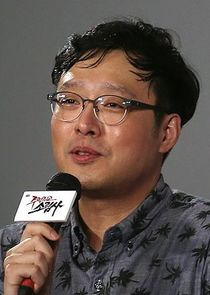 Lee Young Joon