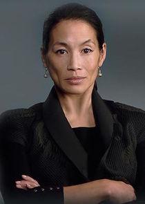 Weng Meihui