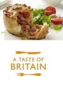 WatchStreem - Watch A Taste of Britain