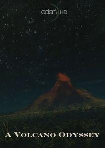 WatchStreem - Watch A Volcano Odyssey