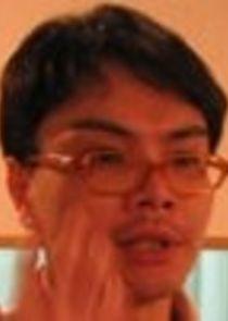 Kashiwakura Tsutomu