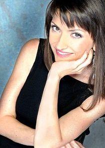 Eloisa Soriano 'Elo'