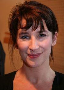 Valérie Bouley
