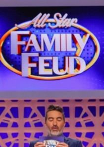 WatchStreem - Watch All Star Family Feud