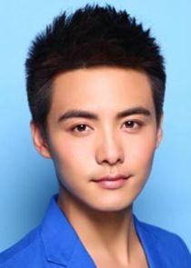 Ma Tian Yu