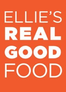 Ellie's Real Good Food