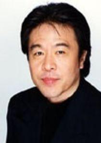 Totani Kouji