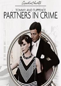 WatchStreem - Watch Agatha Christie's Partners in Crime