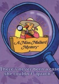 WatchStreem - Watch A Miss Mallard Mystery