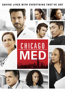 WatchStreem - Watch Chicago Med