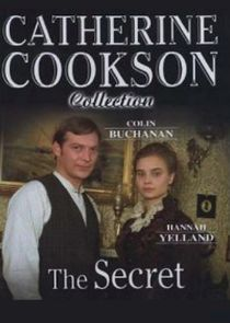 Catherine Cookson's The Secret