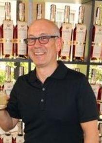 Joseph E. Iberti