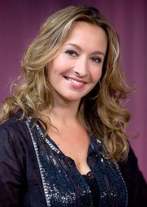 Cynthia Abma