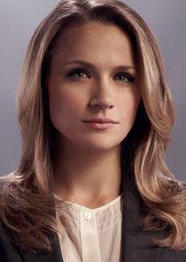 Jessica Shaw