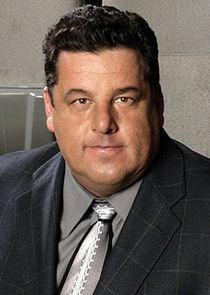 Steven R. Schirripa