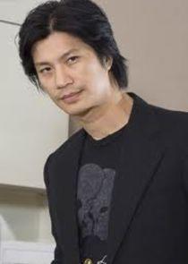 Dustin Nguyen Photo