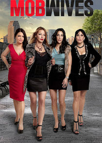 Mob Wives