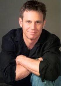 Gregg Marx