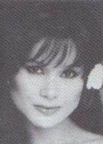 Jolina Collins