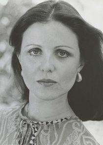 Lanna Saunders