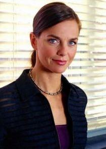 Tine Van Der Brande