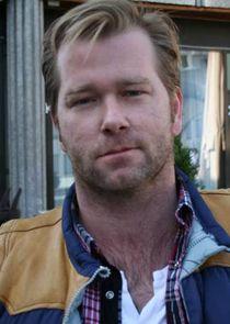 Fridtjov Såheim