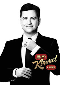 WatchStreem - Watch Jimmy Kimmel Live