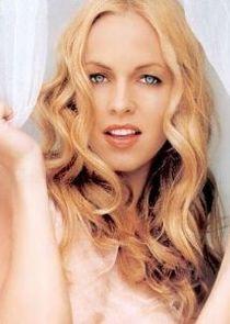 Angela Dotchin