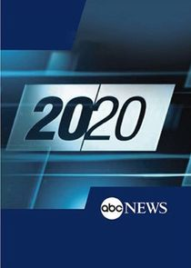 20/20 cover