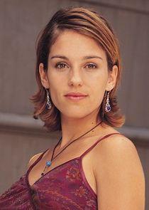 Julie Emrick