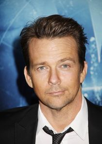 Sean Patrick Flanery Photo