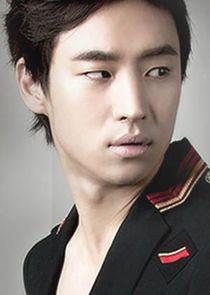 Jung Jae Hyuk