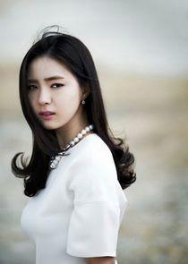 Seo Mi Do