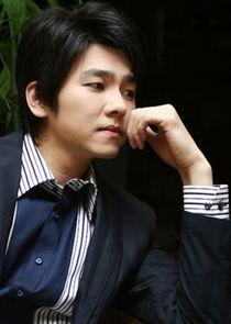 Choi Min Yong